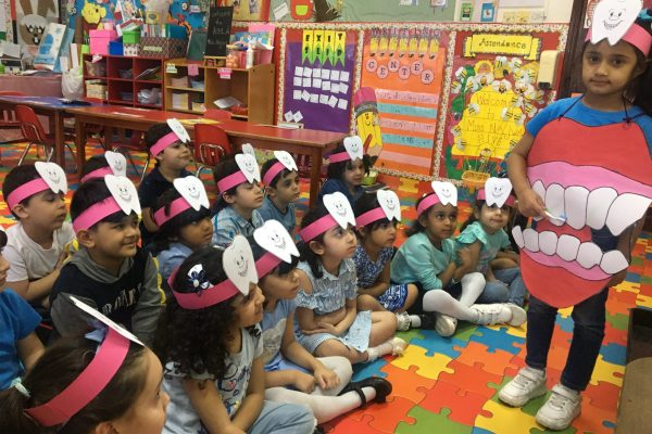 Health week KG1 (25)