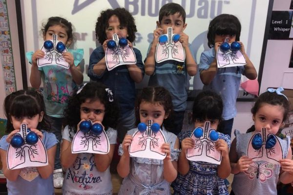 Health week KG1 (29)