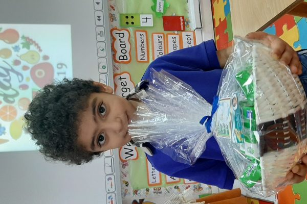 Health week KG1 (5)