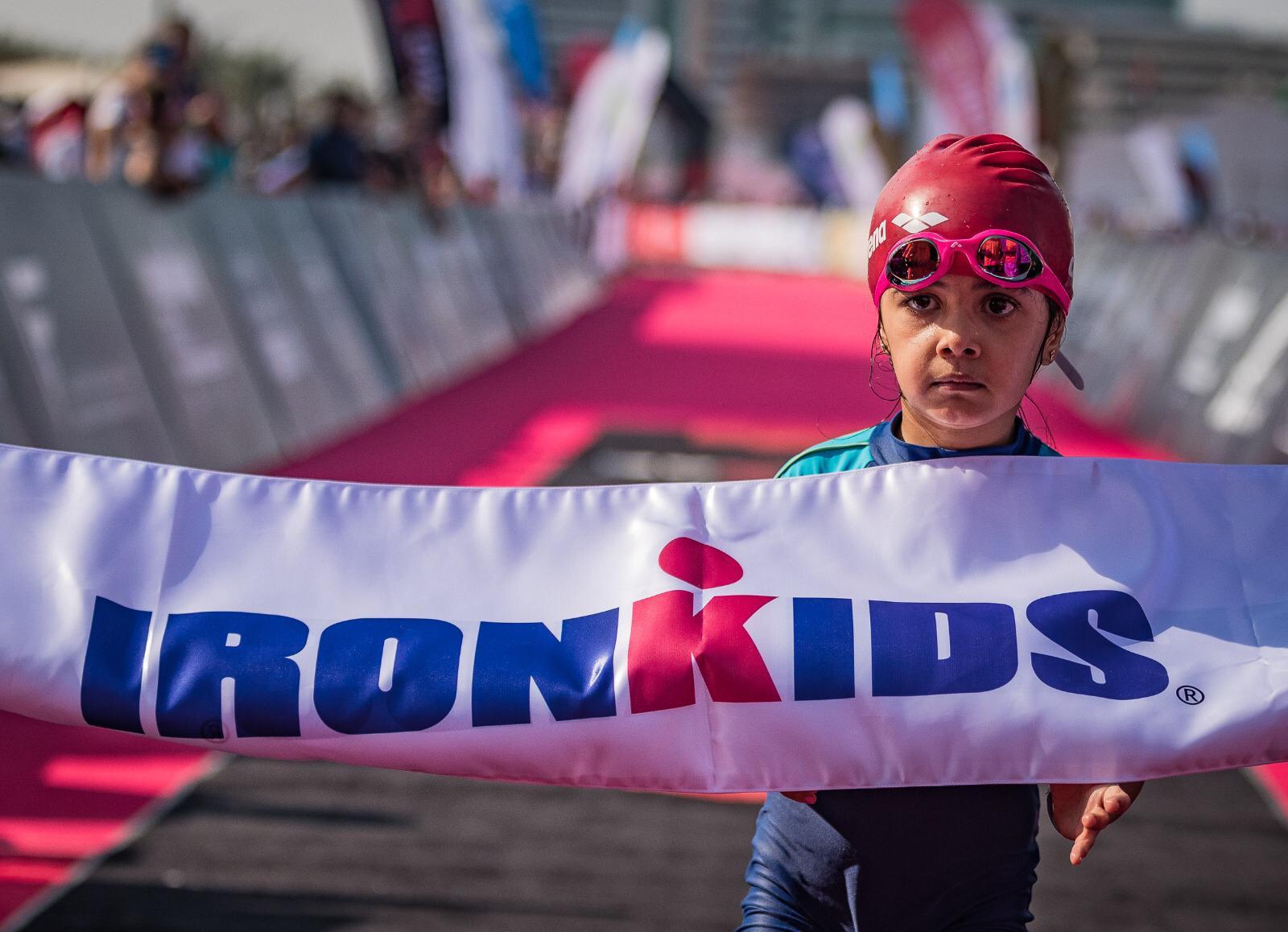 IronKids 2019 – 2020