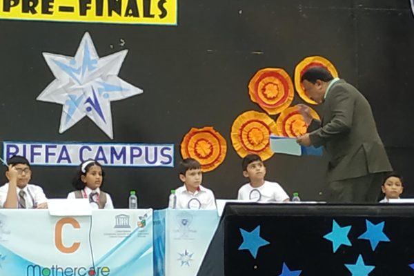 Inter-Junior Science Quest 1 (2)