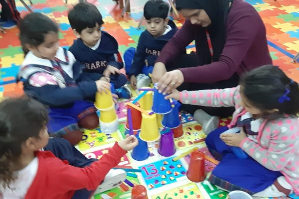 Love Math Day_KG1 (1)
