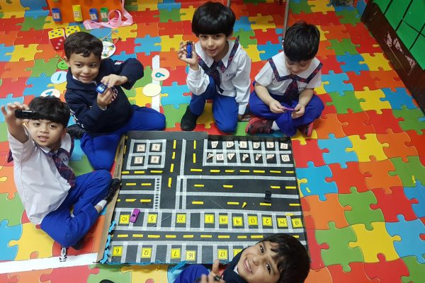 Love Math Day_KG1 (13)