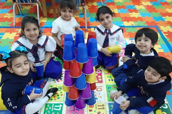 Love Math Day_KG1 (2)