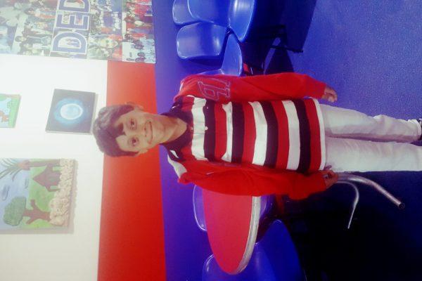 Meethaq es 1 (7)
