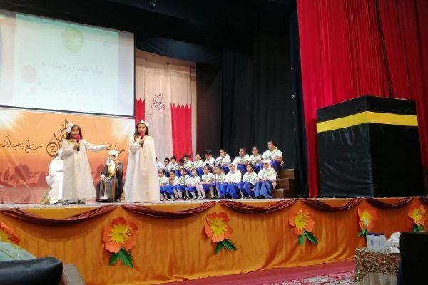 Prophet BD 1 (11)