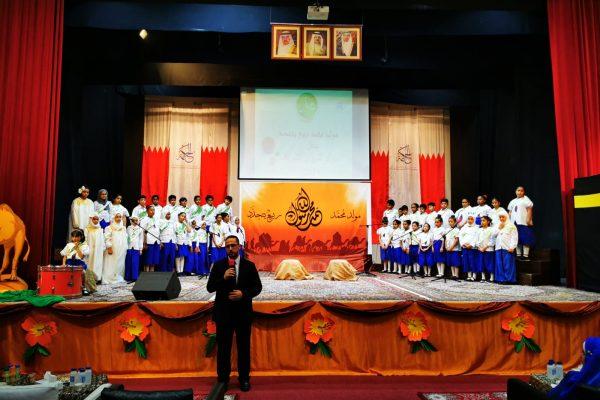 Prophet BD 1 (20)