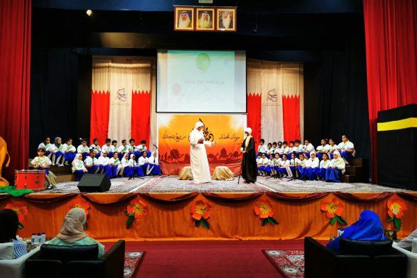 Prophet BD 1 (21)