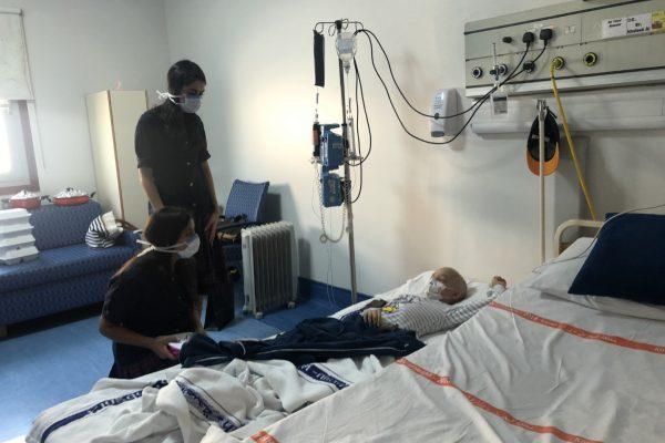Salmania Hospital_children cancer center1 (1)