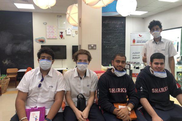 Salmania Hospital_children cancer center1 (10)