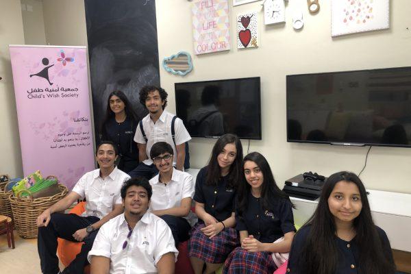 Salmania Hospital_children cancer center1 (22)
