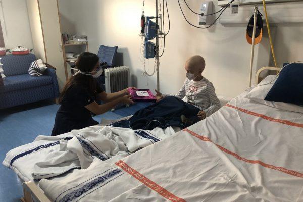 Salmania Hospital_children cancer center1 (3)