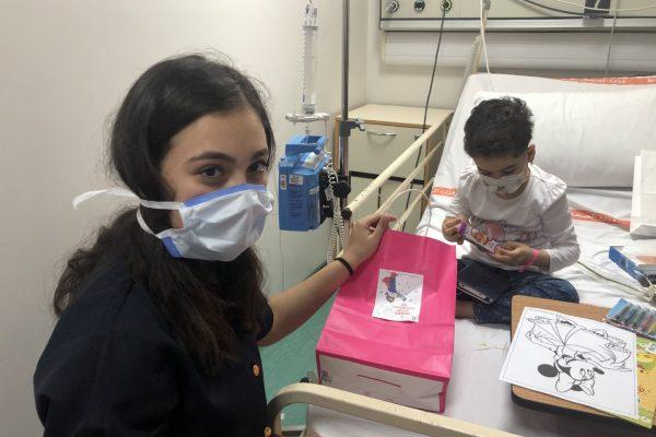 Salmania Hospital_children cancer center1 (5)