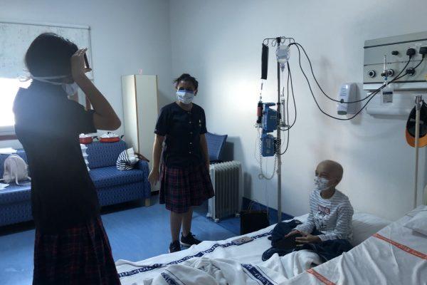 Salmania Hospital_children cancer center1 (7)