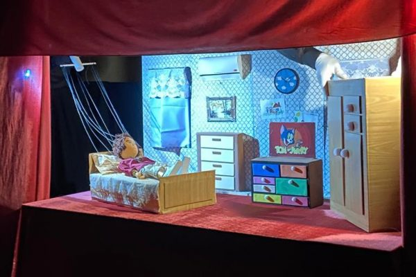 The Umbrella Puppet Show 1 (15)