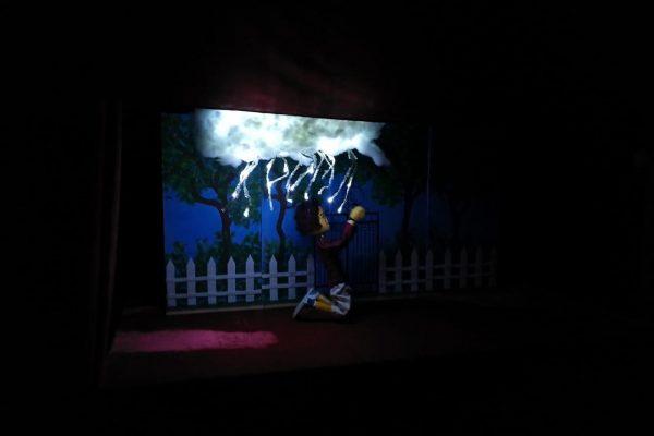 The Umbrella Puppet Show 1 (16)