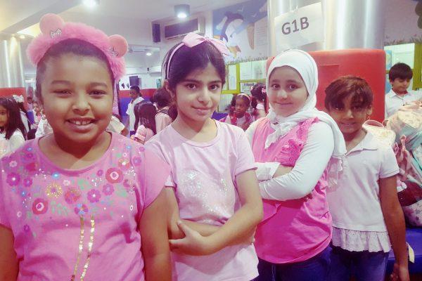 Think pink ES 1 (13)