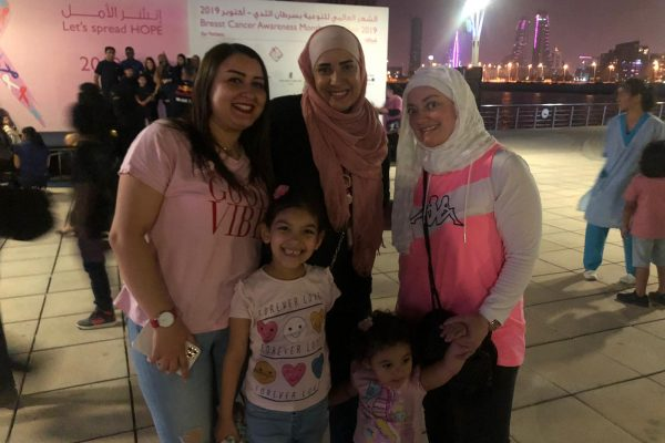 Think pink ms1 (3)