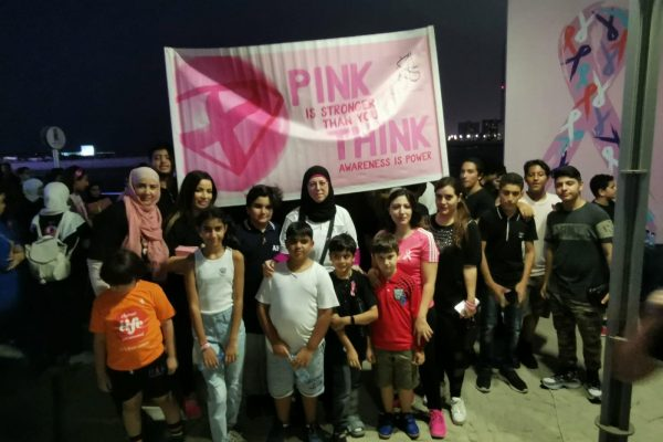 Think pink ms1 (4)