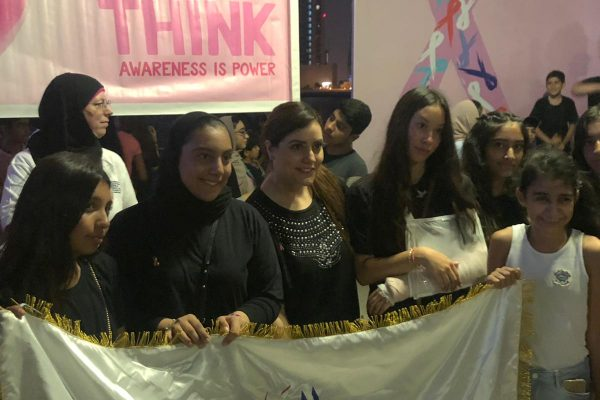 Think pink ms1 (7)