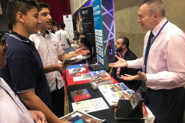 UK University fair 1 (1)