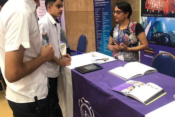 UK University fair 1 (5)