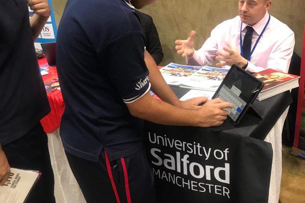 UK University fair 1 (8)