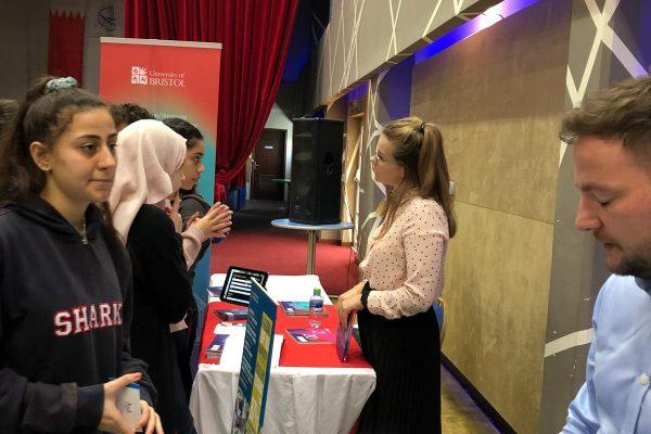 University-Fair-11