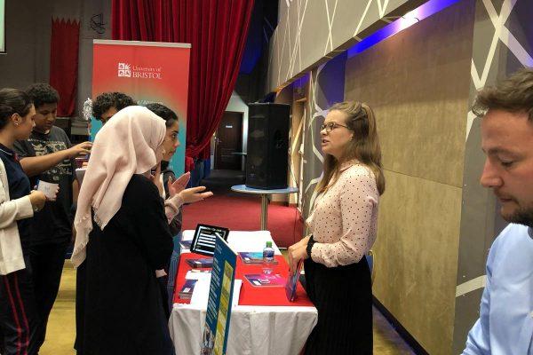 University-Fair-9