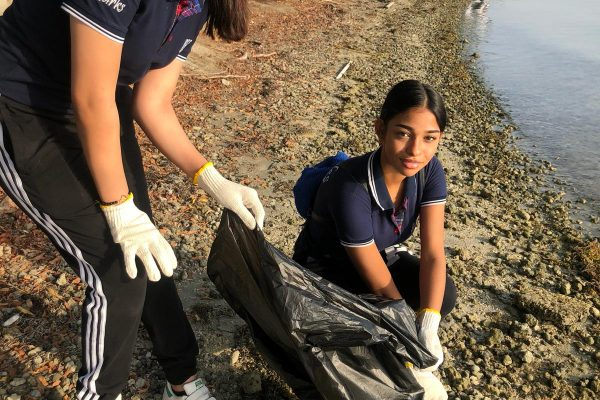 Worldcleanup 19-20-13