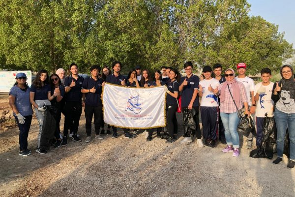 Worldcleanup 19-20-14