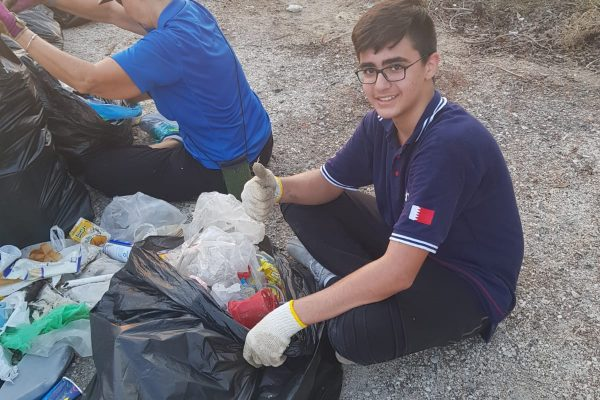 Worldcleanup 19-20-15