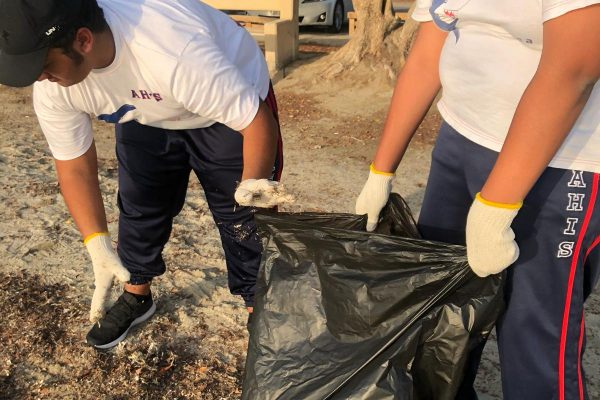 Worldcleanup 19-20-19