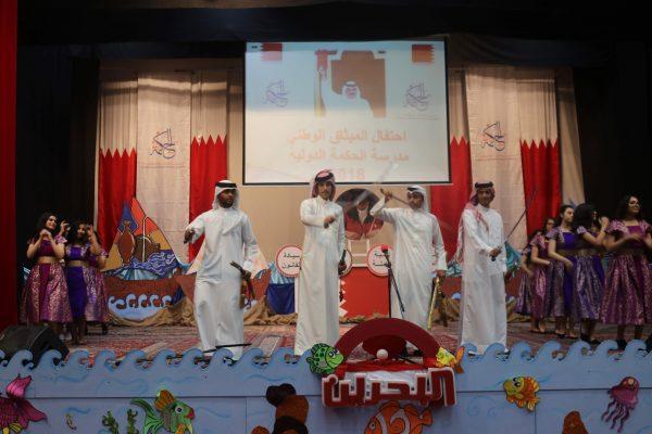 AlMeethaqEvent-2017-14