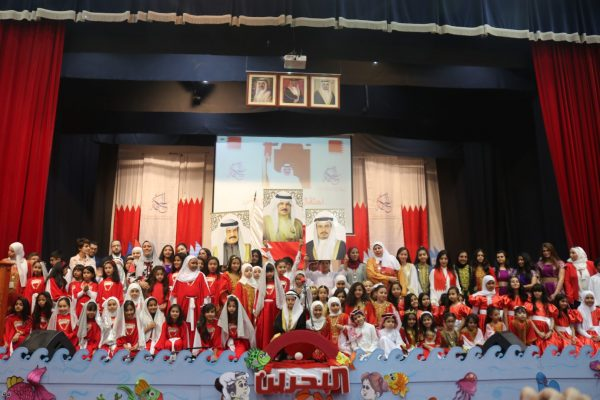 AlMeethaqEvent-2017-16