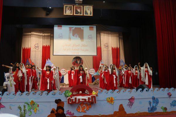 AlMeethaqEvent-2017-6