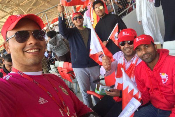 Bahrain first -2017-10