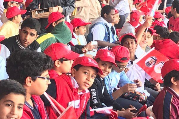 Bahrain first -2017-11
