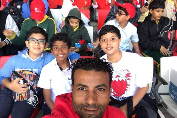 Bahrain first -2017-13