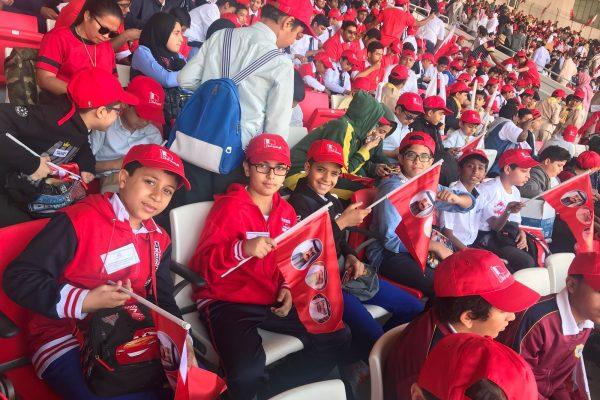Bahrain first -2017-14