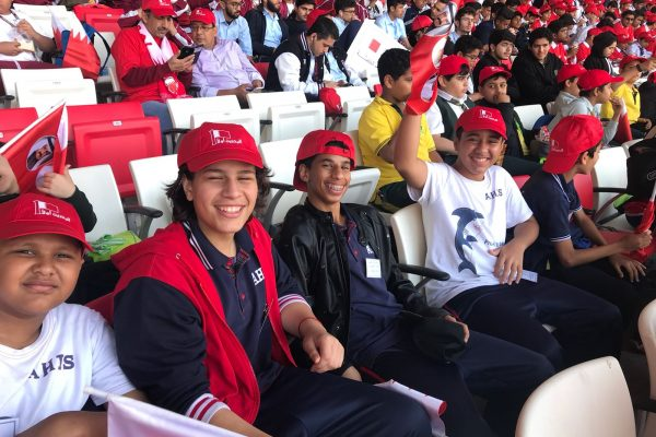 Bahrain first -2017-15