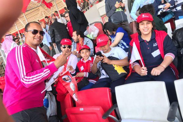 Bahrain first -2017-25