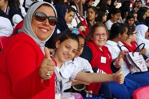 Bahrain first -2017-3