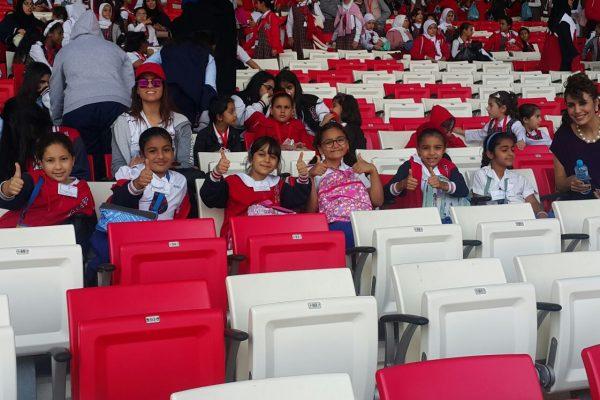 Bahrain first -2017-4