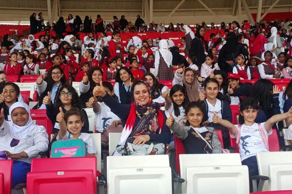 Bahrain first -2017-5