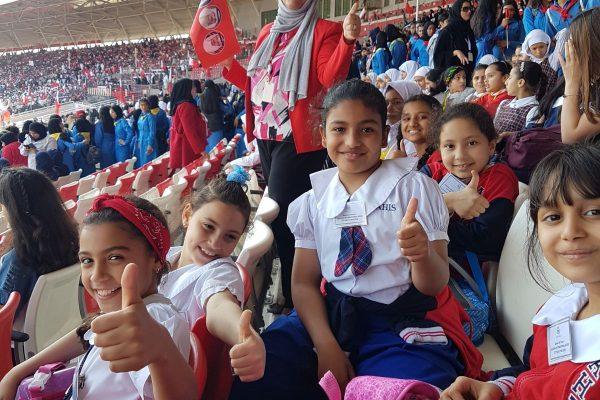 Bahrain first -2017-8