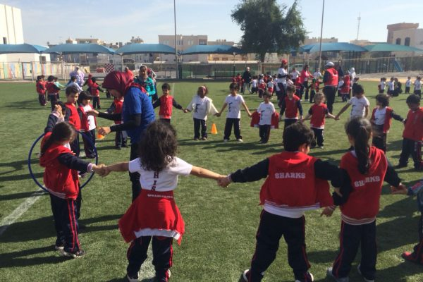 Bahrainsports day-2017-13