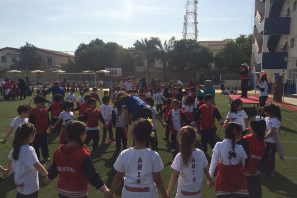 Bahrainsports day-2017-17