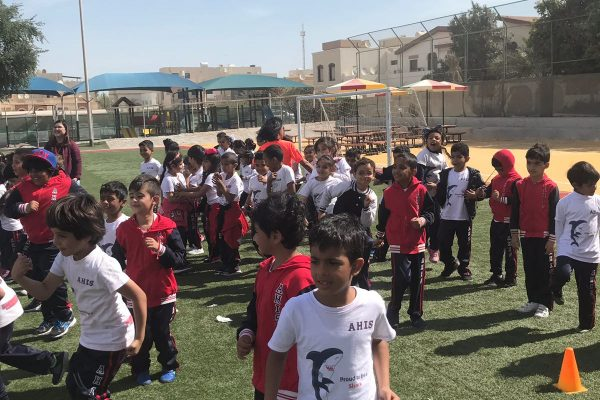 Bahrainsports day-2017-7