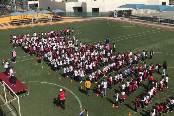 Bahrainsports day-2017-8